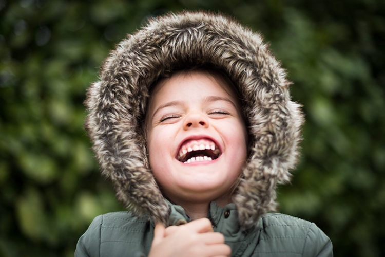 happy-child-Hazardous-Waste-Disposal-Solutions